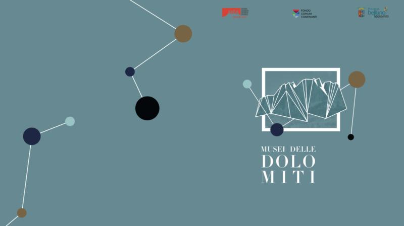 Cover DolomitesMuseum