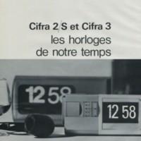 Solari advertisement 1972