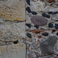 http://patrimonio.museodolom.it/files/original/Handsinstone_049.jpg