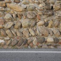 http://patrimonio.museodolom.it/files/original/Handsinstone_046.jpg