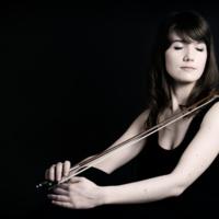 Corinna Canzian